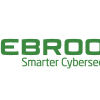 Webroot chosen for endpoint protection