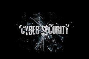 AceCyberSecurity