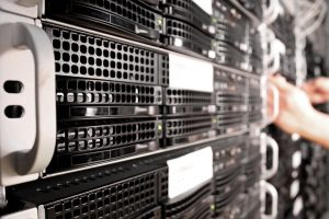 servers600x400